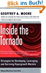 Inside the Tornado: Strategies for De...