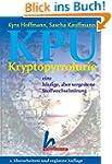 KPU, Kryptopyrrolurie - eine h�ufige,...