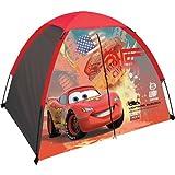 Disney Cars Indoor/Outdoor Play Tent