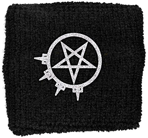 Arch Enemy -  T-shirt - Uomo Nero  nero taglia unica