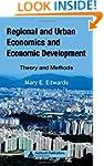 Regional and Urban Economics and Econ...
