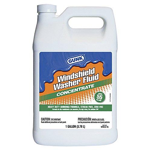 gunk-wwcz-1g-summer-windshield-washer-solvent-1-gallon