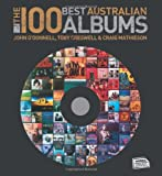 img - for 100 Best Australian Albums by John O'Donell (2010-11-02) book / textbook / text book