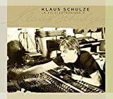 La Vie Electronique Vol.9 by Klaus Schulze (2011-05-31)