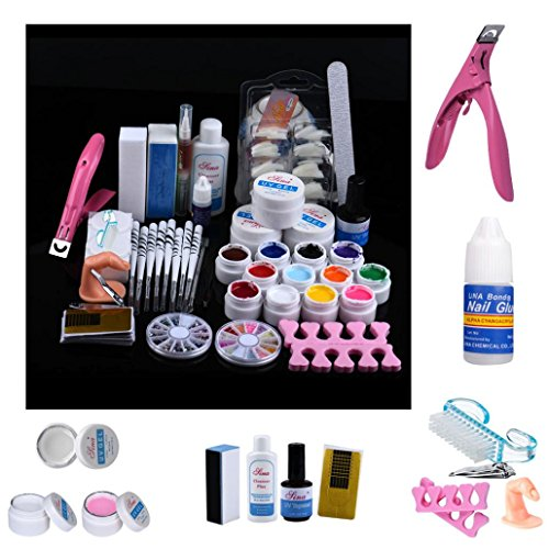 lhwy-24-en-1-combo-set-gel-uv-professionnel-diy-nail-art-kit-pinceau-tampon-outil-nail-tips-colle-ac