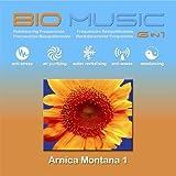 echange, troc Arnica Montana - Sensations /vol.1.