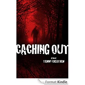 Caching Out (English Edition)