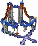 Chuggington StackTrack Stone Quarry Playset