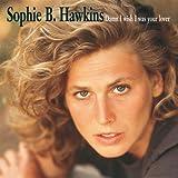 Sophie B Hawkins