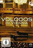 echange, troc Volodos In Vienna