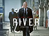 River 1x05 Episode 5