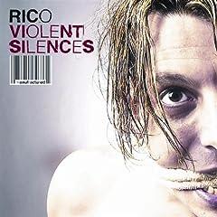 Violent Silences