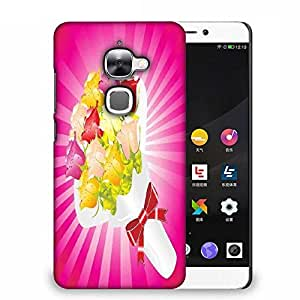 Snoogg beautifull flower bouque series design Designer Protective Back Case Cover For Samsung Galaxy J1