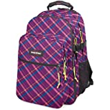 Eastpak Campus Tutor Backpack 48 cm Notebook Compartment