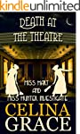 Death at the Theatre: Miss Hart and M...