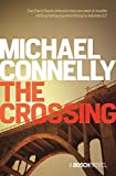 The Crossing (Harry Bosch)