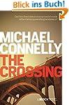 The Crossing (Harry Bosch)