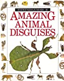 Amazing Tropical Birds (Eyewitness Juniors) (0679815201) by Gerald Legg