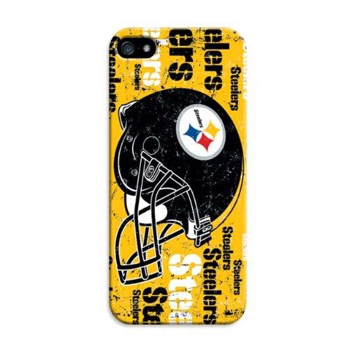 Pittsburgh Steelers Program Steelers Program Steelers Programs Pittsburgh Steelers Programs