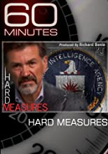 60 Minutes - Hard Measures