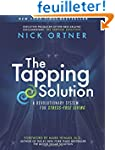 The Tapping Solution: A Revolutionary...