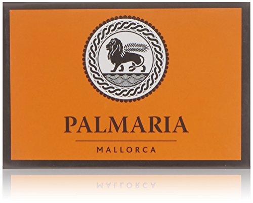 Palmaria Sapone di Mani, Orange Blossom Jabon, 150 gr