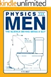 Physics for Men: The Science Behind B...
