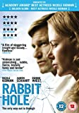 Rabbit Hole [DVD] [2010]