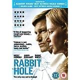 Rabbit Hole [DVD] [2010]by Nicole Kidman