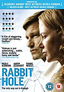 Rabbit Hole [DVD] [2010]