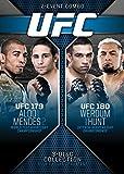 UFC 179/180