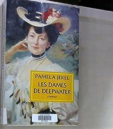 Les  dames de Deepwater