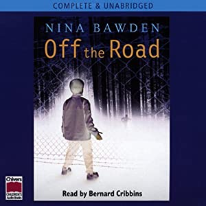 Off the Road | [Nina Bawden]