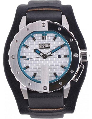 Reloj hombre JEAN PAUL GAULTIER MAN 8500104