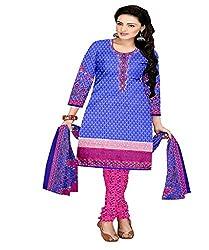 Surbhi Fashion-SDVI-TANVI-VOL02-11125-Designer Unstitched Dress Material