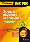 Sciences physiques et chimiques - BAC...