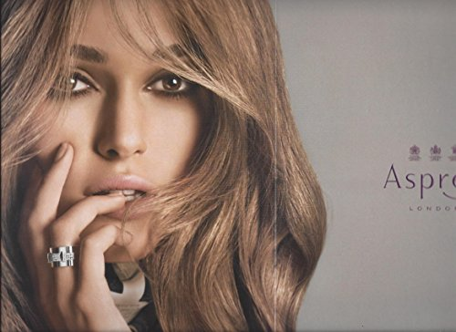 print-ad-with-keira-knightley-for-asprey-jewelry-print-ad