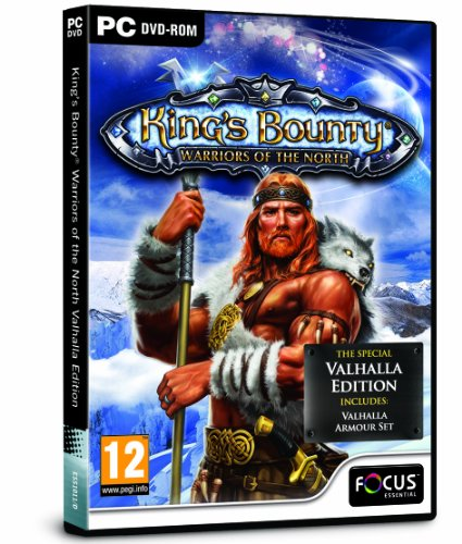 kings-bounty-warriors-of-the-north-valhalla-edition-pc