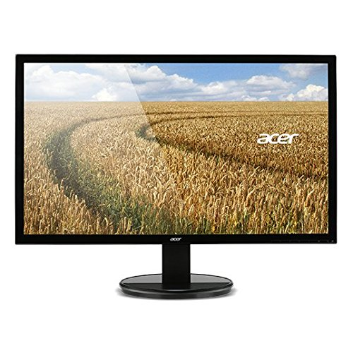 acer-k2-k202hql-abd-195-widescreen-lcd-monitor-certified-refurbished
