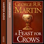 A Feast for Crows (Part Two): Book 4...