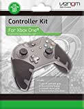 Cheapest Xbox One Controller Pack on Xbox One