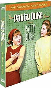 Patty Duke Show S1