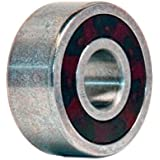 CSK8 One way Bearing Sprag Freewheel Backstop Clutch
