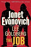 img - for The Job: A Fox and O'Hare Novel book / textbook / text book