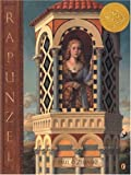 Rapunzel (Turtleback School & Library Binding Edition) (0613608321) by Zelinsky, Paul O.