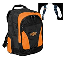 NCAA Oklahoma State Cowboys Team Backpack