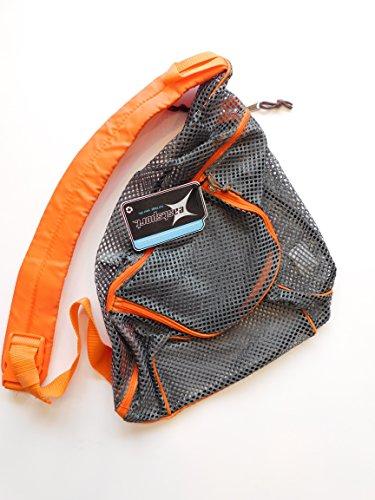 eastsport-mesh-trapezoid-grey-and-orange