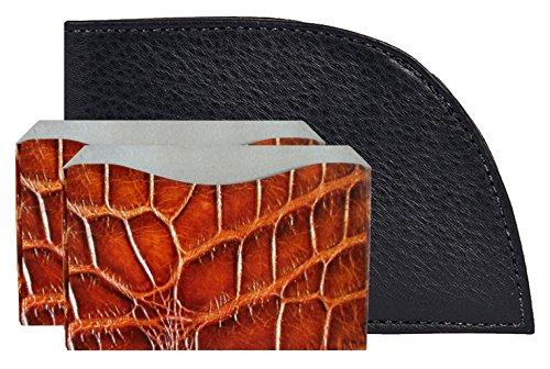 rogue-wallet-rfid-blocking-maine-men-wallet-w-2-rfid-blocking-sleeves-black-alligator-sleeves