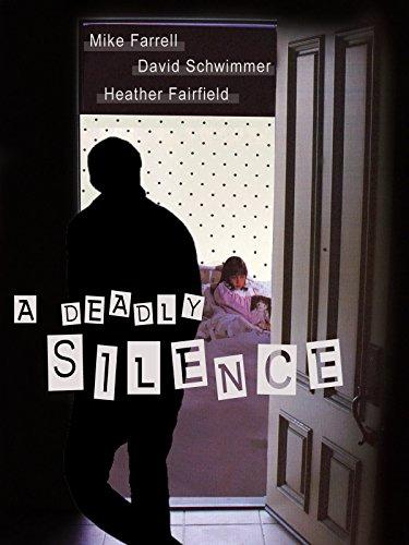 A Deadly Silence (En Español)