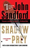 Shadow Prey (The Prey Series)
